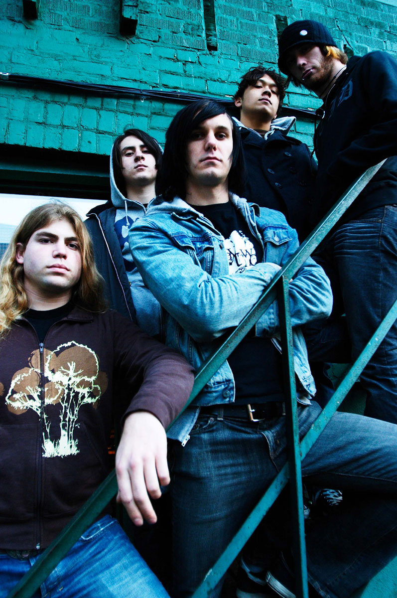 http://3.bp.blogspot.com/-YCpx8Ankq_8/Tgz9semVqRI/AAAAAAAAC9Q/9k1m2A3ofb4/s1600/as-i-lay-dying%252Bhmc2.jpg