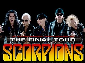 http://rockbahiabrasil.files.wordpress.com/2010/08/scorpions-final-tour.png