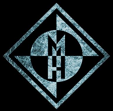 http://rockbahiabrasil.files.wordpress.com/2010/09/machine-head-logo-final.jpg